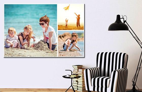 leinwandbilder bei print it eco online gestalten und bestellen. Black Bedroom Furniture Sets. Home Design Ideas